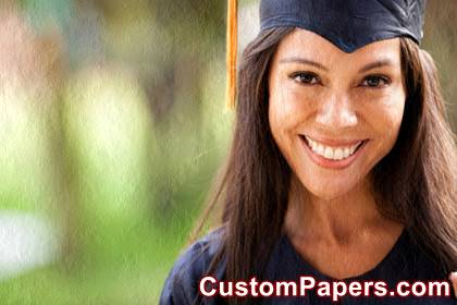 Custom Papers