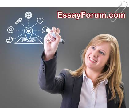 Investigate Out there This Free of charge Tutorial For you to Typically the Private Report Just for A lot more Essay Information